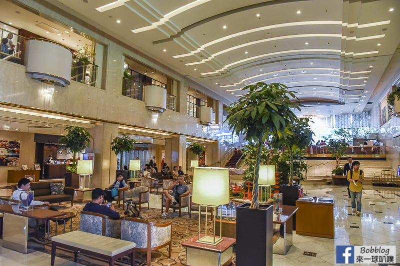 Hotel-Granvia-Hiroshima-15