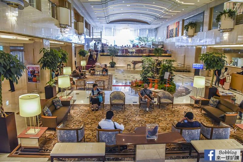 Hotel-Granvia-Hiroshima-16