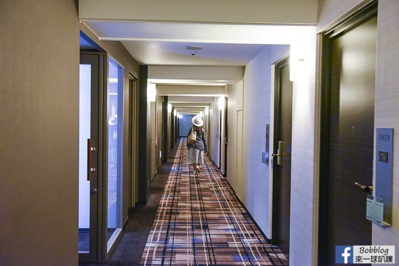 Hotel-Granvia-Hiroshima-22