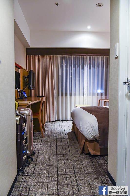 Hotel-Granvia-Hiroshima-24