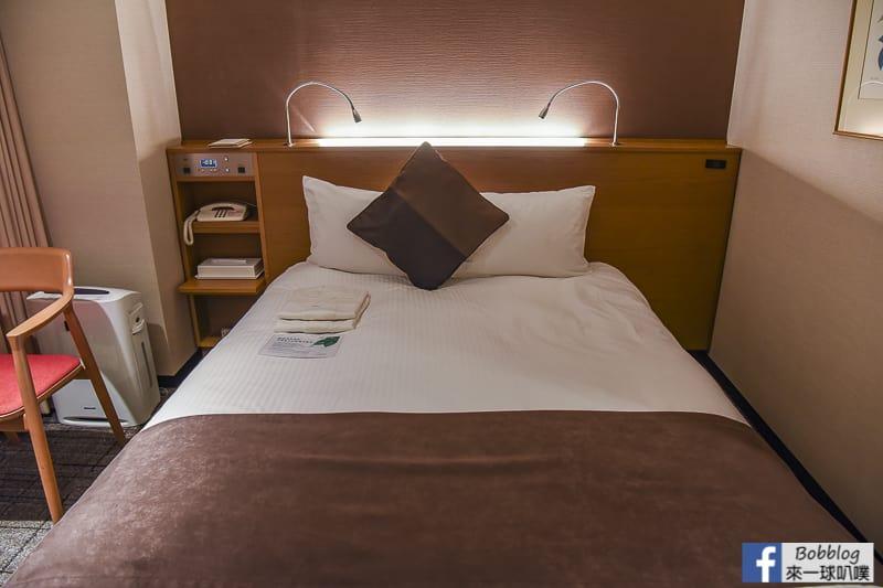 Hotel-Granvia-Hiroshima-26
