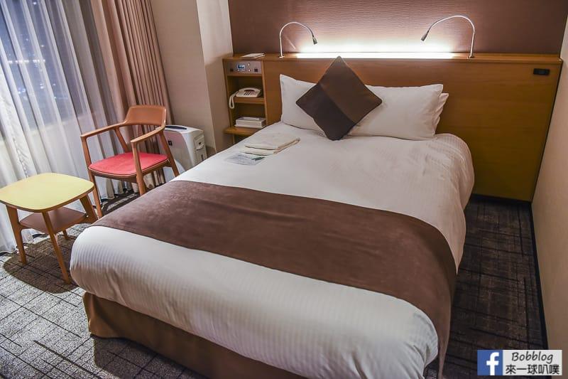 Hotel-Granvia-Hiroshima-29