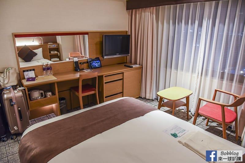 Hotel-Granvia-Hiroshima-31