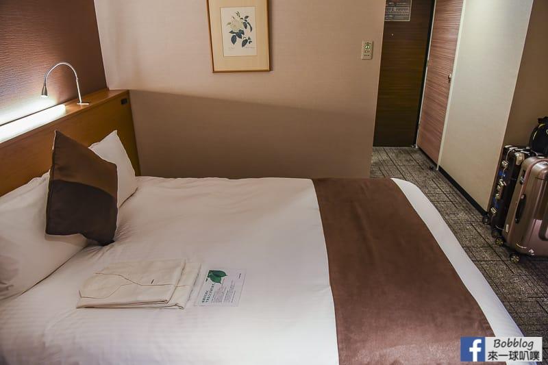 Hotel-Granvia-Hiroshima-34