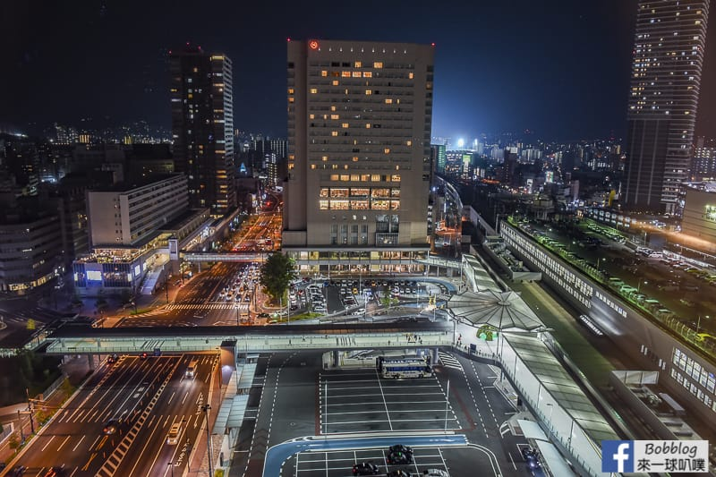 Hotel-Granvia-Hiroshima-35