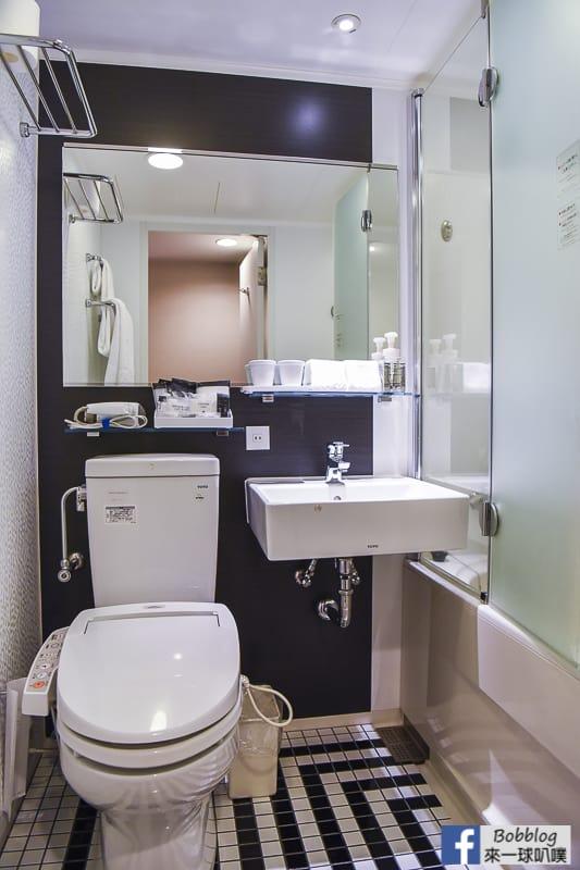 Hotel-Granvia-Hiroshima-36