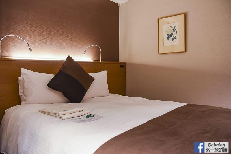 Hotel-Granvia-Hiroshima-42