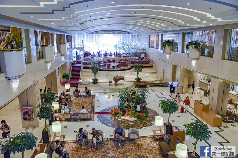 Hotel-Granvia-Hiroshima-8