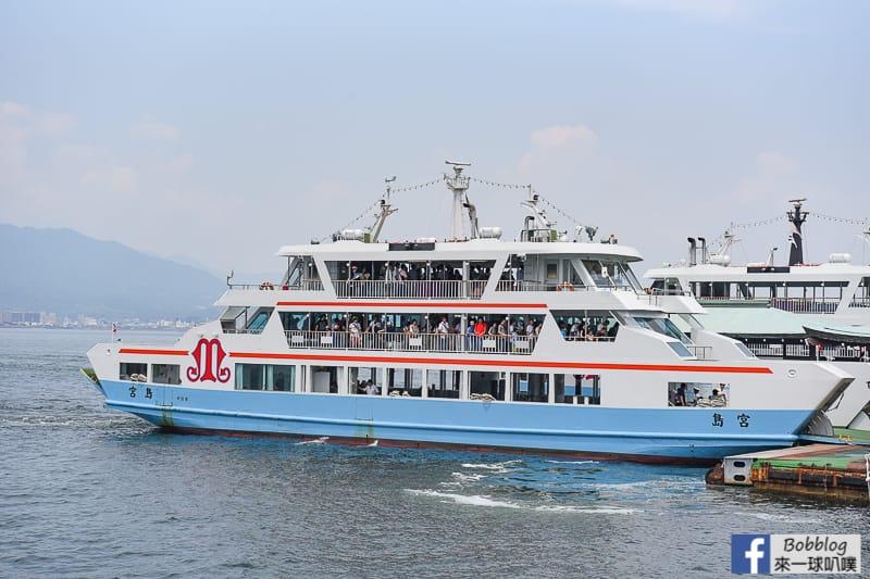 Itsukushima-boat-14