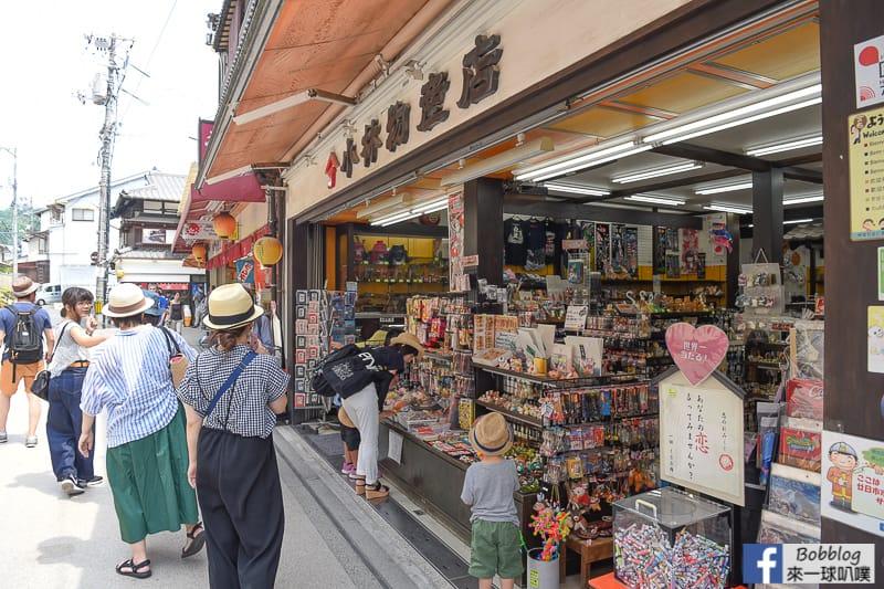 Itsukushima-shopping-street-11