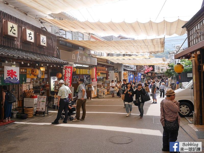 Itsukushima-shopping-street-14