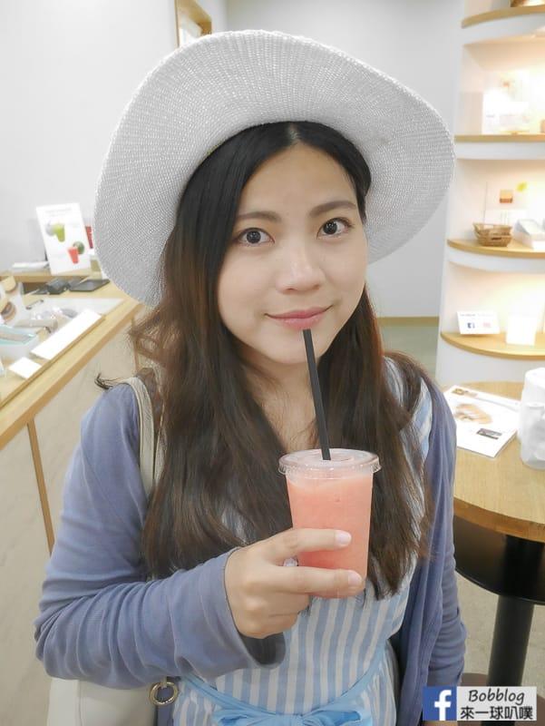 Itsukushima-shopping-street-49