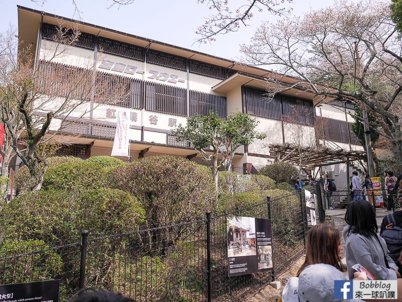 Miyajima-ropeway-29