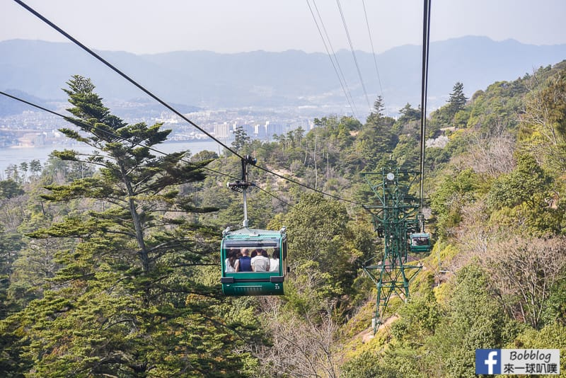 Miyajima-ropeway-3