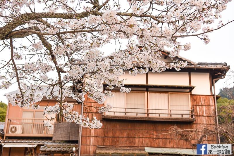 Miyajima-torii-33
