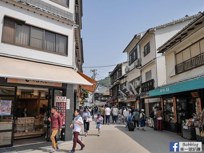 Miyajima-torii-43