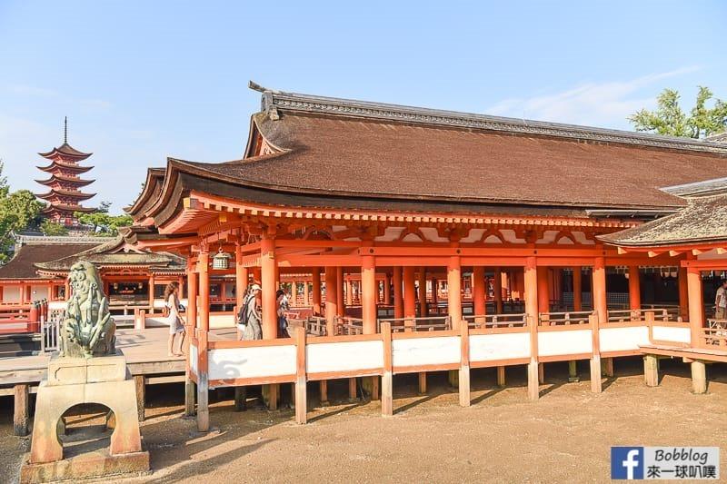 itsukushimajinja-31