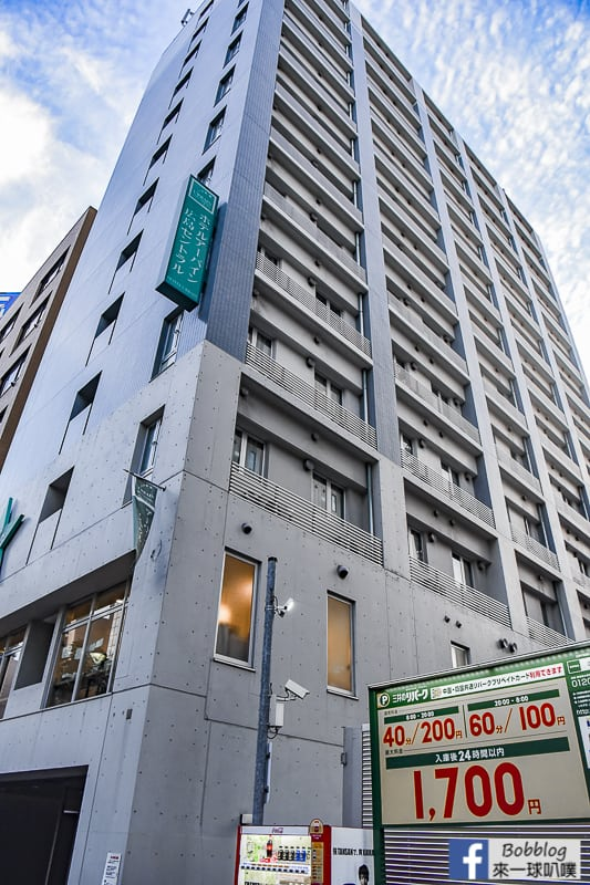 Urbain-Hiroshima-Central-22