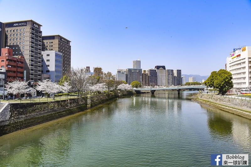 enkoh-bridge-sakura-16