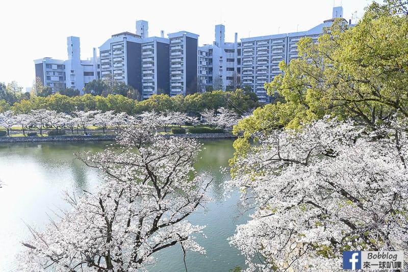 hiroshima-castle-11