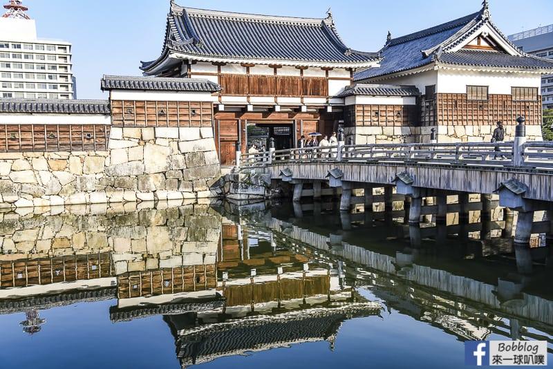 hiroshima-castle-19