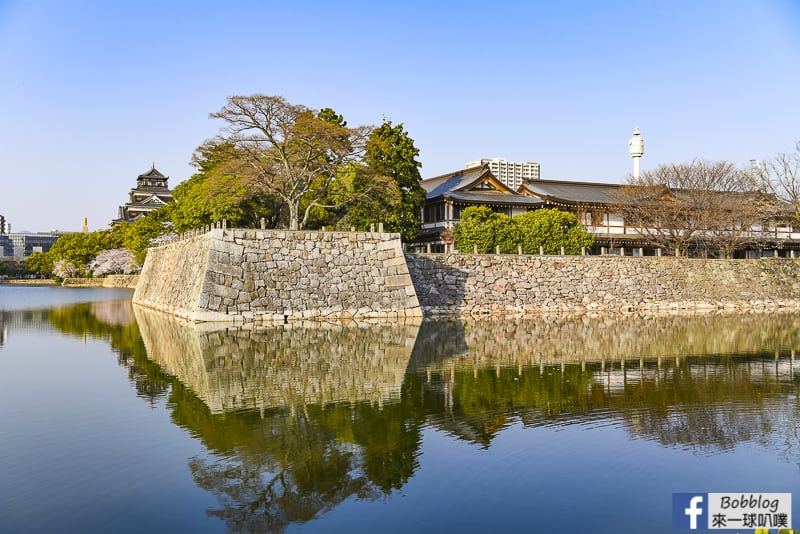 hiroshima-castle-20
