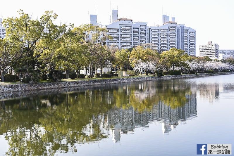 hiroshima-castle-22