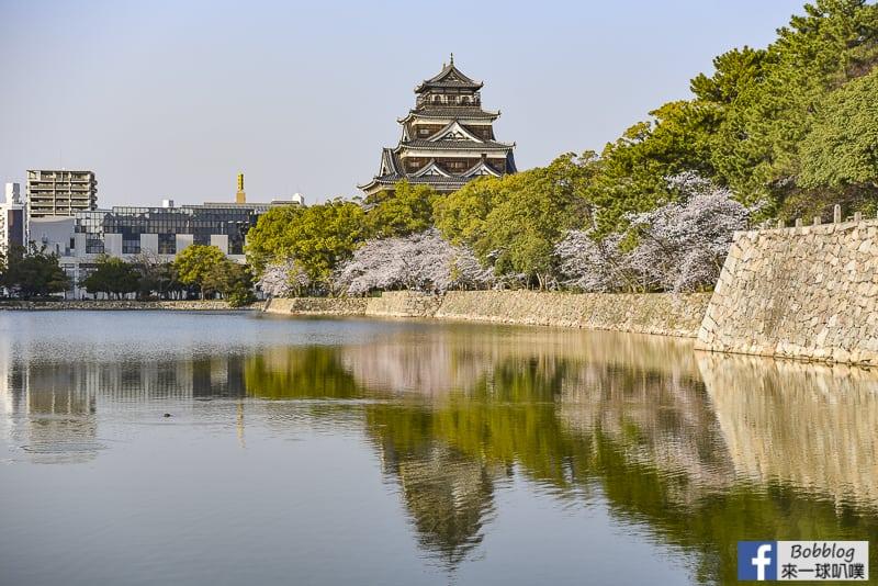 hiroshima-castle-24