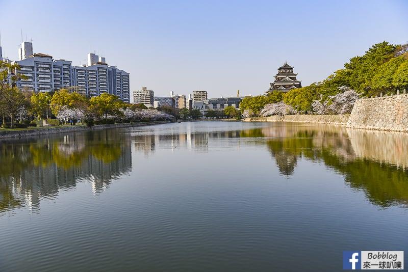 hiroshima-castle-25
