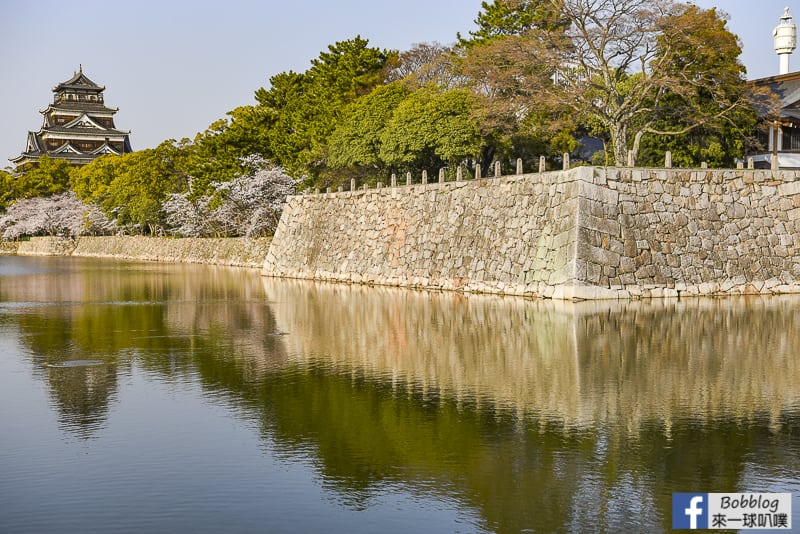 hiroshima-castle-26