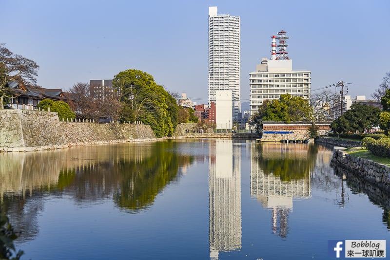 hiroshima-castle-28