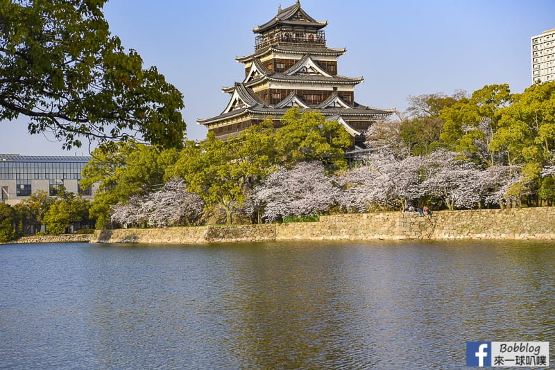 hiroshima-castle-29