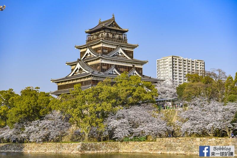 hiroshima-castle-30