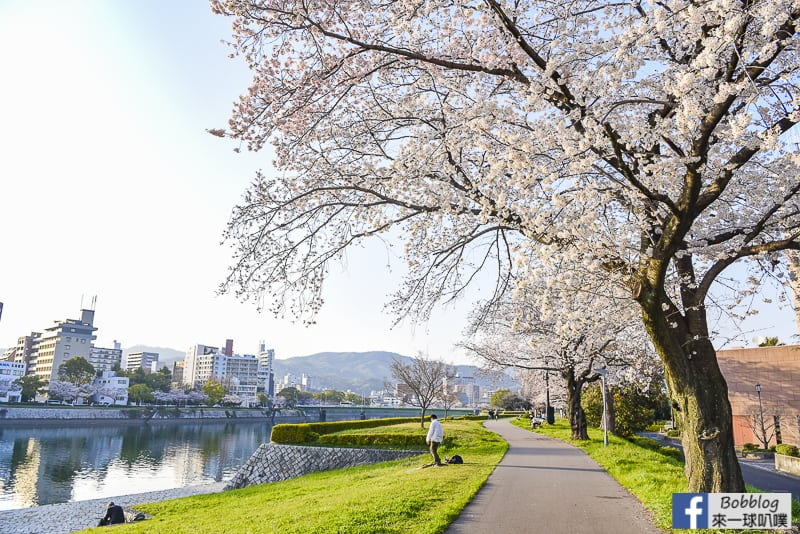 hiroshima-castle-34