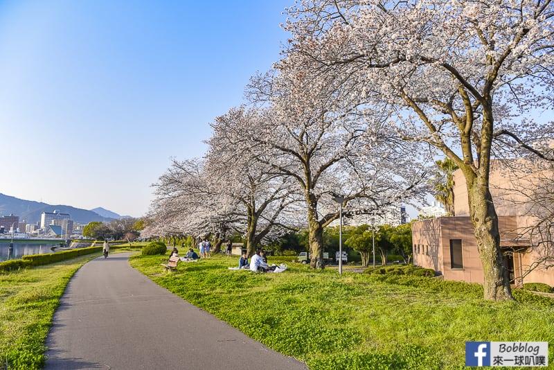 hiroshima-castle-35
