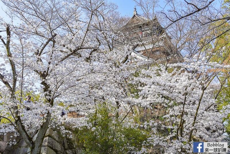 hiroshima-castle-4
