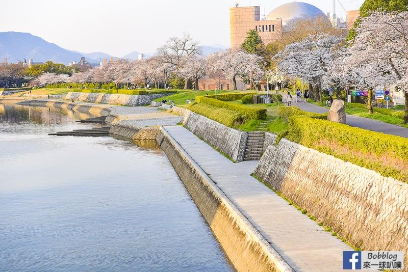 hiroshima-castle-40