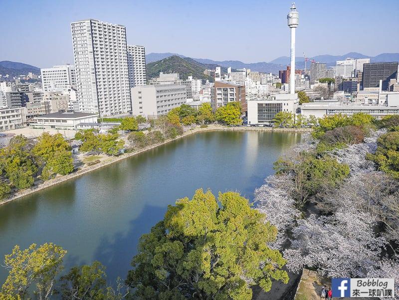hiroshima-castle-62