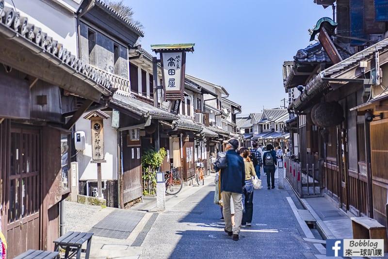 Kurashiki-Bikan-Historical-Area-15