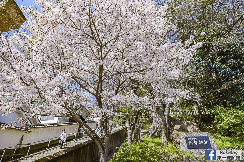 Kurashiki-Bikan-Historical-Area-16