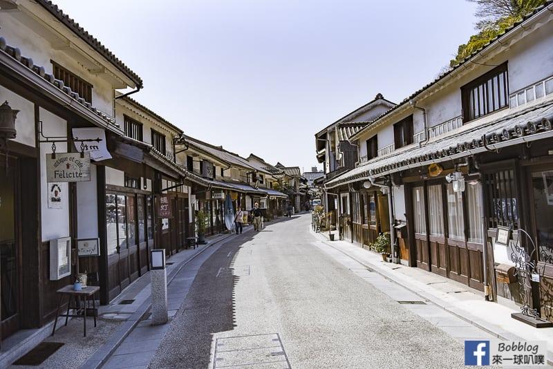 Kurashiki-Bikan-Historical-Area-20
