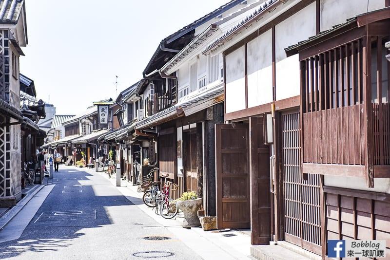 Kurashiki-Bikan-Historical-Area-21