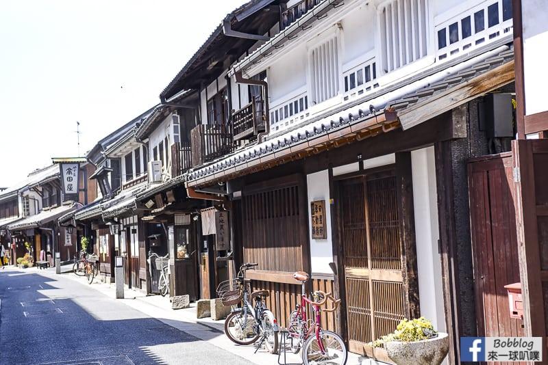 Kurashiki-Bikan-Historical-Area-22