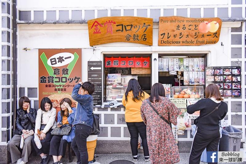 Kurashiki-Bikan-Historical-Area-23
