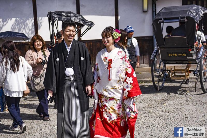 Kurashiki-Bikan-Historical-Area-27