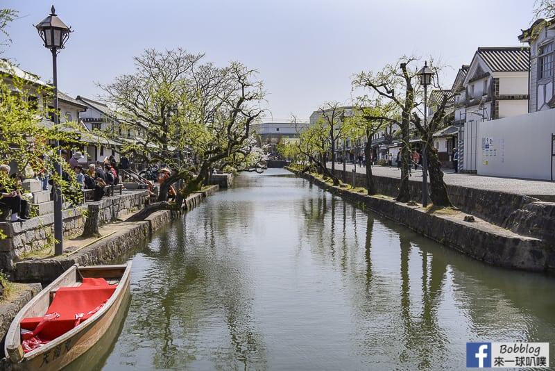 Kurashiki-Bikan-Historical-Area-28