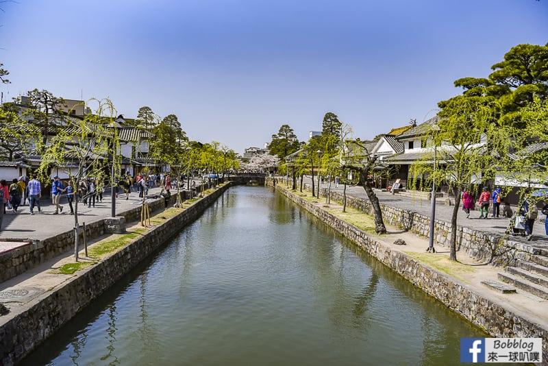 Kurashiki-Bikan-Historical-Area-31