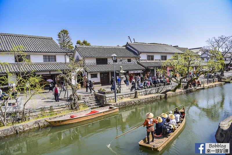 Kurashiki-Bikan-Historical-Area-32