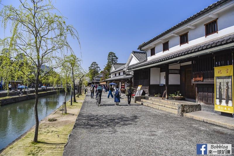 Kurashiki-Bikan-Historical-Area-34