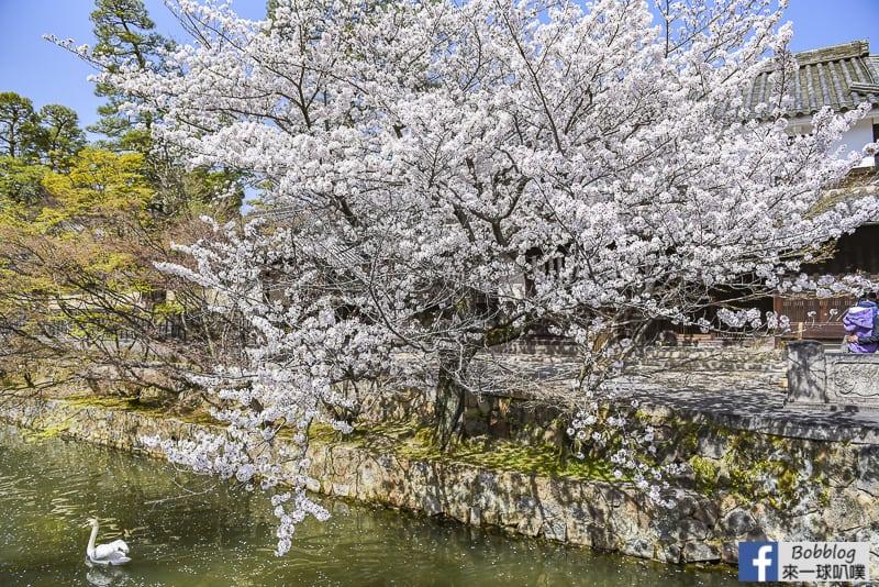 Kurashiki-Bikan-Historical-Area-37